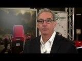 Interview Paul Elio, founder and CEO of Elio Motors at 2016 NYIAS | AutoMotoTV