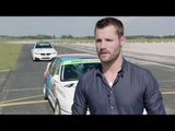 30 years of BMW M3 - Martin Tomczyk, BMW Motorsport works driver | AutoMotoTV