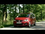 The Seat Ateca Boosts SEAT Sales In 2016 | AutoMotoTV