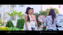 15.Haan Karwake_ Rana Gill (Full Song) _ AR Deep _ Pamma Harike _ Latest Punjabi Songs 2018, Latest Songs 2018, punjabi song,indian punjabi song,punjabi music, new punjabi song 2017, pakistani punjabi song, punjabi song 2017,punjabi singer,new punjabi sad