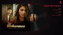 16.Mere Meharmaa_ Sangeeta Sodhi (Full Audio Song) _ Rebel Gem _ Latest Punjabi Songs, Latest Songs 2018, punjabi song,indian punjabi song,punjabi music, new punjabi song 2017, pakistani punjabi song, punjabi song 2017,punjabi singer,new punjabi sad songs