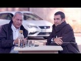 Seat Leon Cupra 300 Preview | AutoMotoTV