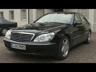 Mercedes benz s class w220 resource learn about share and mercedes benz s class w220 resource learn about share and discuss mercedes benz s class w220 at popflock fandeluxe Choice Image