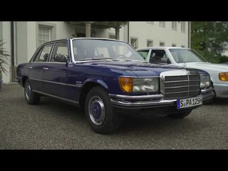 Mercedes benz w116 learning mercedes benz w116 facts and resources mercedes benz w116 learning mercedes benz w116 facts and resources defaultlogic for business fandeluxe Images