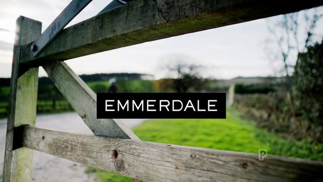 Emmerdale 11th July 2018 || Emmerdale 11 July 2018 || Emmerdale July 11, 2018 || Emmerdale 11-07-2018 || Emmerdale 11-July- 2018 || Emmerdale July 11th 2018