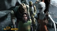 Star Wars The Clone Wars S02 - Ep21 R2 Come Home HD Watch