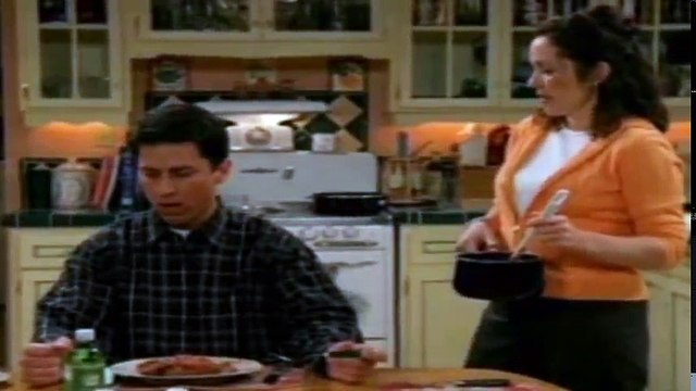 Everybody Loves Raymond S04 - Ep18 Debra Makes Something Good HD Watch