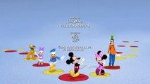 Walt Disney Television Animation / Buena Vista International Television logos (2006)