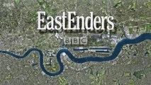 EastEnders 9th July 2018 - EastEnders July 9, 2018 - EastEnders July 9th, 2018 - EastEnders 9th July 2018 - EastEnders 09-07-2018 - EastEnders 9th July 2018 - EastEnders July 9, 2018 - EastEnders July 9th, 2018 - EastEnders 9th July 2018 - EastEnders