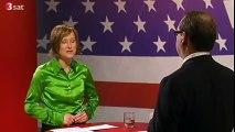 Die USA am Abgrund? Prof Dr Max Otte im Interview