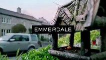 Emmerdale 29th June 2018    Emmerdale 29 June 2018    Emmerdale 29th Jun 2018    Emmerdale 29 Jun 2018    Emmerdale June 29, 2018    Emmerdale 29-06-2018