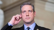 Tim Ryan May Challenge Nancy Pelosi Again In November