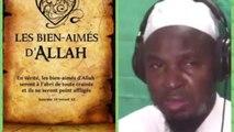 Info Oumat VZW ALLAH est GRAND - LES BIEN-AIMES D'ALLAH ET LES BIEN-AIMES DU DIABLE ( IBLIS )