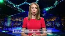 Francis Ngannou apologizes for atrocious performance at UFC 226
