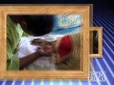 MARIAGE MARWA ET AHMED -Jalal El Hamdaoui