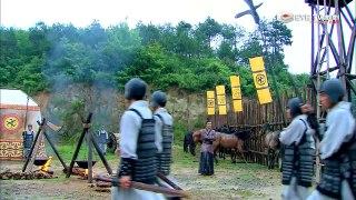 Vuong Dich Nu Nhan Tap 19 Phim Hay Thuyet Minh