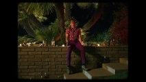 Charlie Puth - The Way I Am [Official Lyric Video] - Vidéo