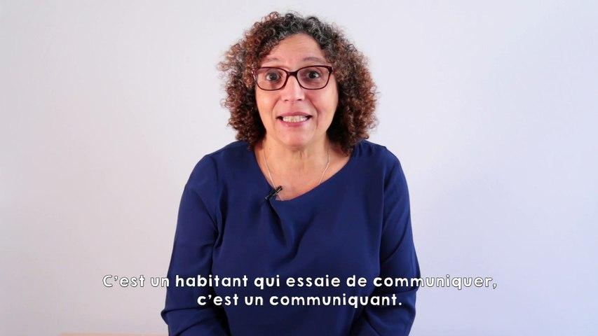 Conseillers de Quartier - Portraits Croisés - Episode 3