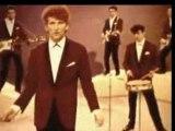 Eddy Mitchell & Les Chaussettes Noires - je t'aime trop