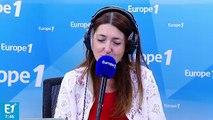 """Le débat d'Europe matin : a-t-on assisté à une démonstration de """"macronisme"""" au Congrès de Versailles ?"""