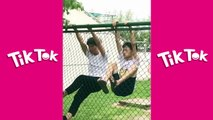 Tik Tok China - Try Not To Laugh Tik Tok China Compilation 2️⃣