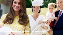 Pregnant Kate Middleton Wants a Home Birth for Her Twin Royal Babies