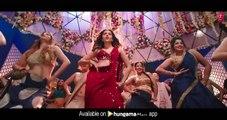 Dil Chori (Full Length VideoDil Chori (Full Length Video) Yo Yo Honey Singh (New Hindi Movie Songs 2018)) Yo Yo Honey Singh (New Hindi Movie Songs 2018)
