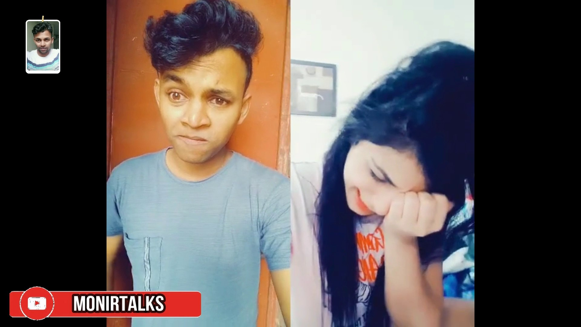 Best Musical ly MD Monir Munshi July 2018 Very Funny Compilation