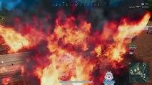 정선군출장샵【카톡GD79C】(ワ)【GLD79,COM】정선군콜걸샵(ワ)정선군출장업소(ワ)정선군출장샵추천(ワ)정선군출장마사지(ワ)정선군애인대행(ワ)정선군출장만남(ワ)정선군여대생출장업소