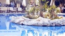 Μιλήσαμε με τον Νίκο Χαλκιαδάκη τον ιδιοκτήτη του μοναδικού ξενοδοχείου swingers στην Ελλάδα (p. 2) (1)