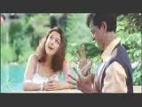 video clip hind preity zinta hrithik