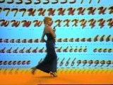 AMANDA LEAR   -Alphabet (1977)