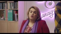 Paquita Salas Temporada 2 (2018) Netflix Tráiler Oficial #2 Español