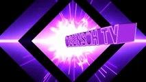 ELECTRO DRUM PADS 24 CRISPY/FADED EDM  || OGUNSOH TV (intro gue intro tempelan)