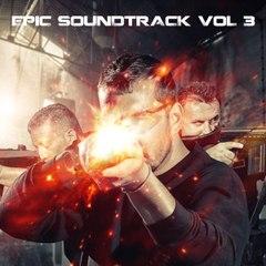 Epic Soundtrack Vol 3