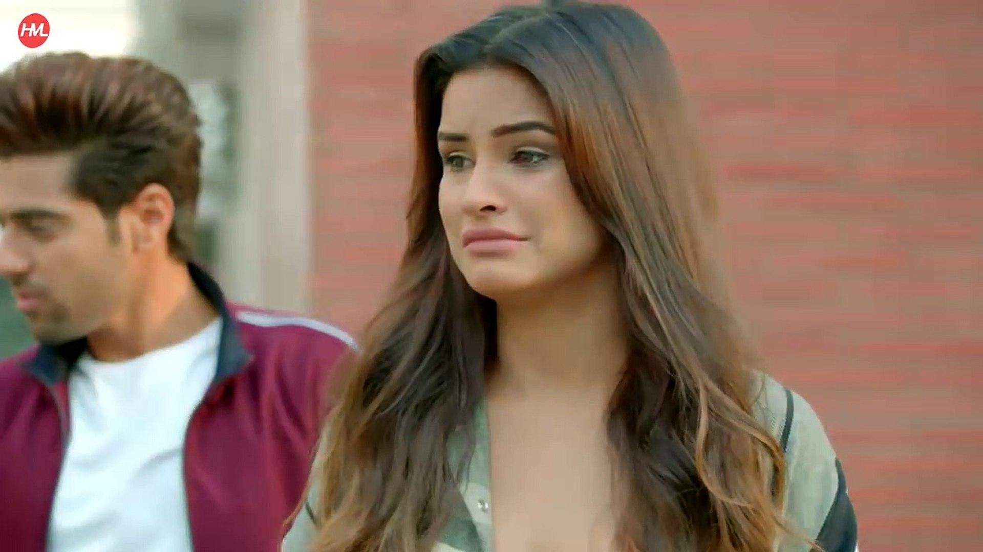 Bewafa Bewafa (Video Song) New Sad Love Story Sad Love New Version Hindi  Songs 2018 - video dailymotion