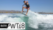 Pro Wakeboard Tour: Supra Boats PWT Contender - Parker Payne
