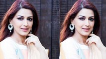 Sonali Bendre Cancer: Shocking REVELATION in Sonali's Medical Report | FilmiBeat