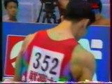Yoshiaki HATAKEDA (JPN) PH - 1995 Sabae worlds EF