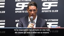 """Espagne - Torres : """"Je pense que nous sommes encore les meilleurs en Europe"""""""