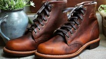 70 Best new boots for Men & Shoes Styles & boots Styles & fashion models & 2020 Fashion Magazine