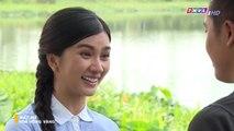Mật mã hoa hồng vàng tập 39 || Phim Việt Nam - THVL1 || Mat ma hoa hong vang tập 40