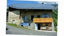 A vendre - Maison/villa - PONTAMAFREY-MONTPASCAL (73300) - 5 pièces - 90m²