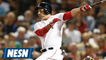 Red Sox look to extend winning streak with Hector Velazquez on the bump