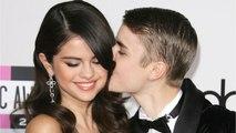 Hailey Baldwin Previously Supported Justin Bieber & Selena Gomez