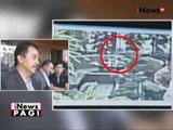 Roy Suryo : rekaman CCTV sangat jelas menggambarkan suasana kafe Olivier - iNews Pagi 11/08