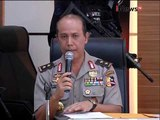 Mabes Polri merilis persiapan pengamanan jelang aksi damai 212 - iNews Siang 30/11