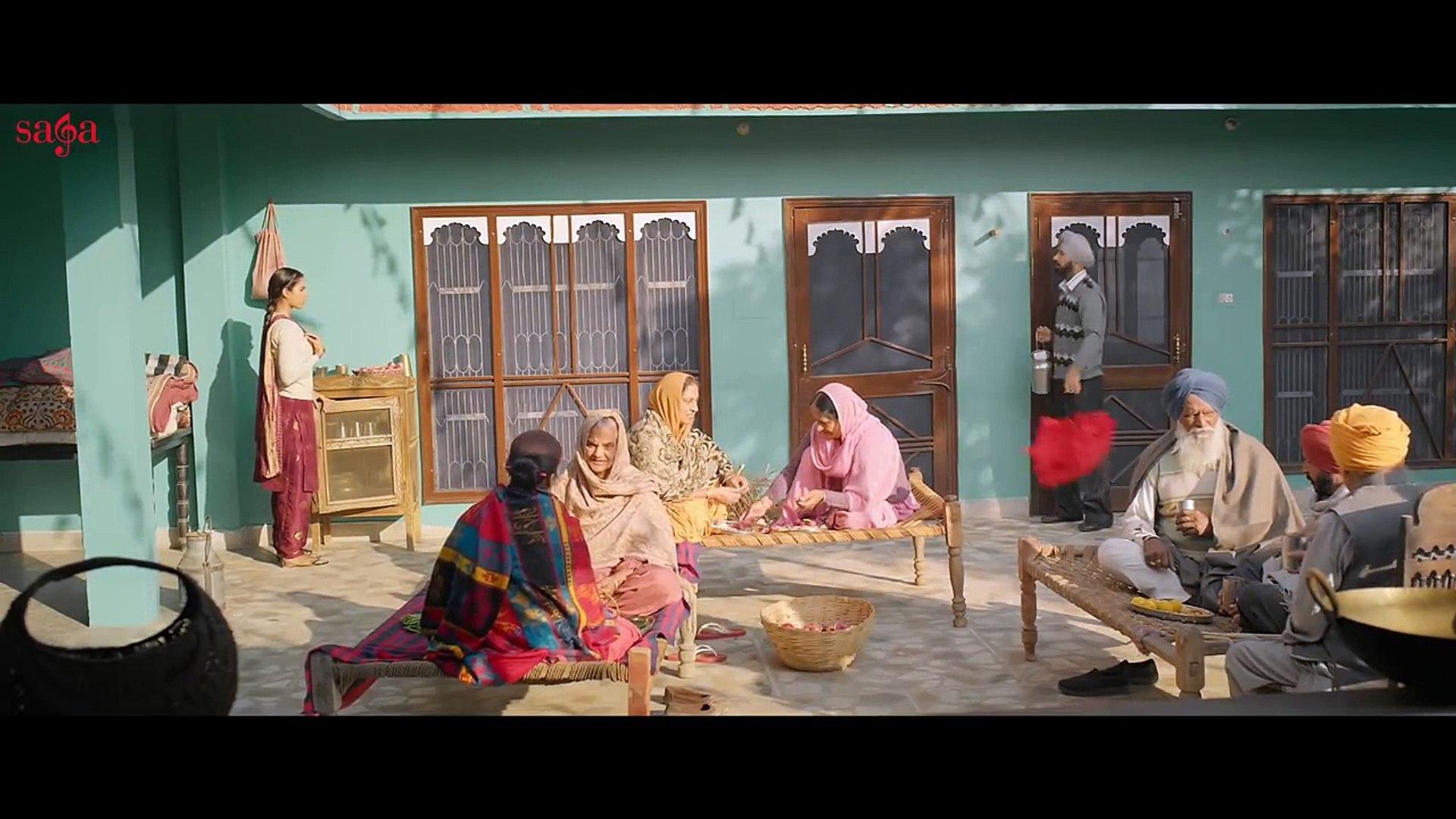 Manje Bistre - Best comedy scene _ Gippy Grewal Comedy Movies _ Punjabi Comedy _ Latest Funny Scene.