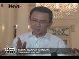Pengamat Politik: Apa Yang Dilakukan Ahok Adalah Akrobat Politik - iNews Siang 02/02