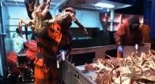 Deadliest Catch Crab Fishing in Alaska S03  E06 The Last Lap - Part 01